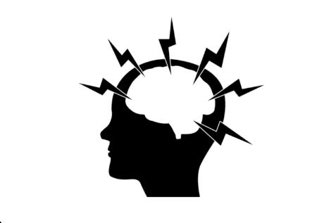 neurosurgery-4